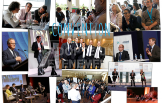 BEA CONCEPTION REPORTAGE PHOTO PHOTOGRAPHE | adopte-un-evenement