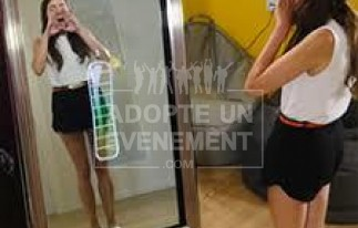BEA CONCEPTION MIROIR DIGITAL ANIMATION PHOTO | adopte-un-evenement