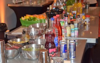 BEA CONCEPTION CONCOURS DU BEST COCKTAIL | adopte-un-evenement