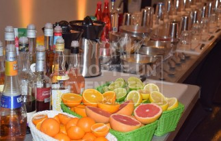 BEA CONCEPTION APPRENTISSAGE COURS DE COCKTAIL MIXOLOGIE BARMAN | adopte-un-evenement
