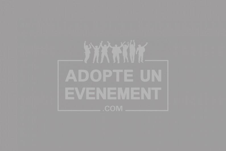 | adopte-un-evenement