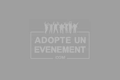 Elégance et raffinement.... | adopte-un-evenement