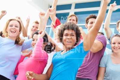 BEA CONCEPTION TEAM BUILDING CHALLENGE 60 - 90 OU 120 MINUTES CHRONO JENGA TANGRAM SELF-CONTROL LET'S DANCE NEZ DU VIN | adopte-un-evenement