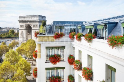 HOTEL NAPOLEAN PARIS REUNION SEMINAIRE SALLE DE REUNION FORMATION PARIS HOTEL | adopte-un-evenement
