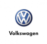 GROUPE VOLKSWAGEN FRANCE