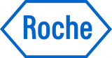 ROCHE SAS
