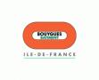 BOUYGUES BATIMENT ILE DE FRANCE