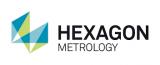 HEXAGON METROLOGY SAS