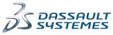 STE DASSAULT SYSTEMES