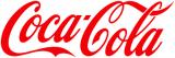 COCA-COLA ENTREPRISE