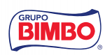 GRUPO BIMBO QSR - EAST BALT BAKERIES
