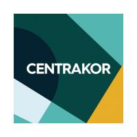 CENTRAKOR STORES