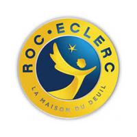 GROUPE ROC-ECLERC