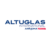 ALTUGLAS INTERNATIONAL