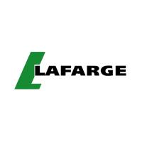 LAFARGE SA