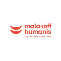 MALAKOFF MÉDERIC HUMANIS