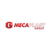 MECAPLAST