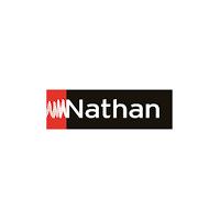 SEJER - NATHAN JEUNESSE ET JEUX