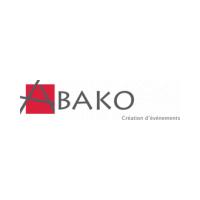 ABAKO PRODUCTION