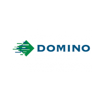 DOMINO-MARQUAGE