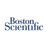 BOSTON SCIENTIFIQUE