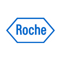 ROCHE S.A.S