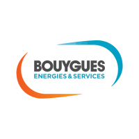 BOUYGUES ENERGIES SERVICES IME