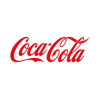 COCA COLA CLAMART
