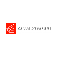 CAISSE D'EPARGNE ILE DE FRANCE - CEIDF