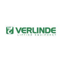 VERLINDE SAS