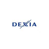 DEXIA CREDIT LOCAL