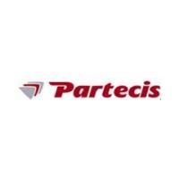 PARTECIS - SERVICE COMPTABILITÉ