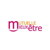MUTUELLE MIEUX-ETRE