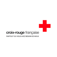 CROIX ROUGE IME
