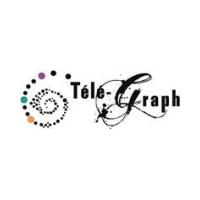 TELE GRAPH