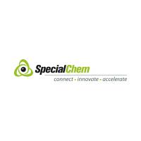 SPECIAL CHEM