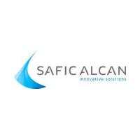 SAFIC ALCAN