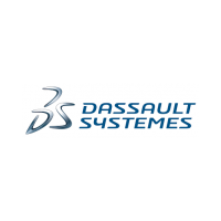 DASSAULT SYSTEMES IME