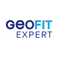 GEOFIT EXPERT