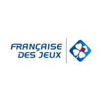 LA FRANÇAISE DES JEUX