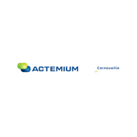VINCI ENERGIES ACTEMIUM