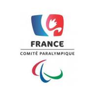 COMITÉ PARALYMPIQUE & SPORTIF FRANCAIS