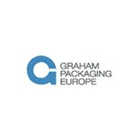 GRAHAM PACKAGING EUROPE