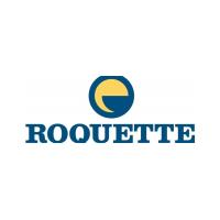 ROQUETTE FRERES