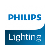 PHILIPS LIGHTING IME