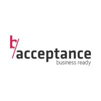 B-ACCEPTANCE IME