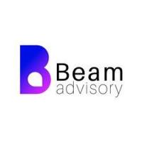 BEAM ADVISORY