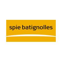 SPIE BATIGNOLLES IMMOBILIER