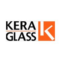 KERAGLASS / EUROKERA