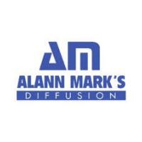 ALANN MARK'S